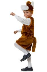 Костюмы для мальчиков - Костюм Юный конь