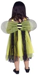 Пчелки и бабочки - Костюм Маленькой пчелы