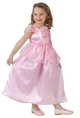 Принцессы и принцы - Костюм маленькой принцессы