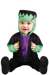 Костюмы для малышей - Костюм Маленький Франкенштейн