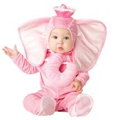 Костюмы для малышей - Костюм малыша слоненка