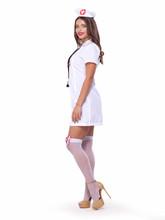 Медсестры - Костюм  Медсестры