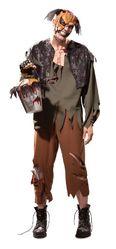 Детские костюмы - Костюм мертвого Джека