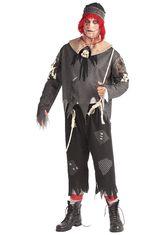Детские костюмы - Костюм мертвого Райана