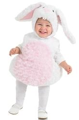 Зайчики и Кролики - Костюм милого кролика для малыша