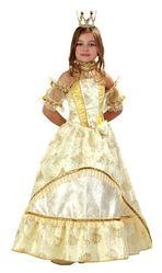 Костюмы для девочек - Костюм Милой принцессы
