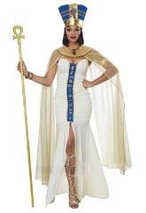 Египетские костюмы - Костюм могущественной Клеопатры