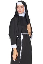 Монашки и Девы - Костюм  Монашки