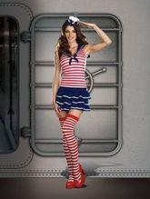 Морячки - Костюм морячки Винди