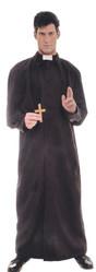 Монахи и Священники - Костюм Мудрого Священника