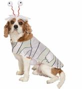Костюмы для собак - Костюм мумии для собаки