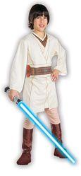 Звездные войны - Костюм Оби-Ван Кеноби