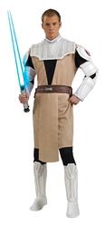 Звездные войны - Костюм Оби-Вана Кеноби