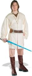 Звездные войны - Костюм Оби Вана