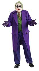 Бэтмен - Костюм опасного Джокера