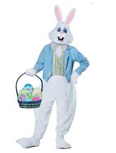 Зайчики и Кролики - Костюм Пасхального кролика Deluxe