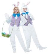 Зайчики и Кошки - Костюм Пасхального кролика