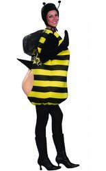 Бабочки и Пчелки - Костюм Пчелки с сюрпризом