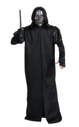 Детские костюмы - Костюм пожирателя смерти