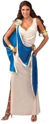 Боги - Костюм прекрасной Афродиты
