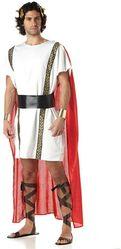 Национальные - Костюм Римского сенатора