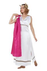 Греческие костюмы - Костюм роскошной греческой богини
