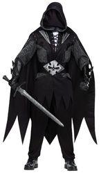 Рыцари и Воины - Костюм Рыцарь Зла