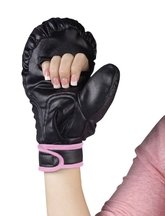 Униформа - Костюм секси боксёрши