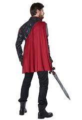 Рыцари и Воины - Костюм сказочного рыцаря