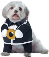 Костюмы для собак - Костюм собак Жених