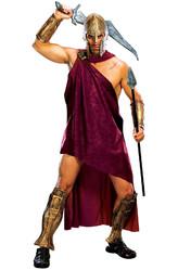 Рыцари и Воины - Костюм Мужественный спартанец
