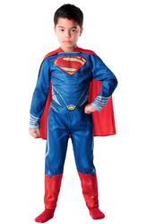 Супермен - Костюм Младший супермен