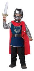 Богатыри и Рыцари - Костюм светского рыцаря детский