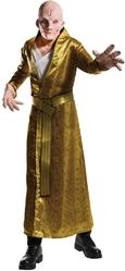 Звездные воины - Костюм Верховного лидера Сноука
