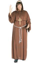 Монахи и Священники - Костюм веселого монаха