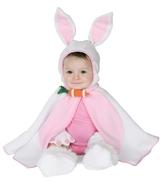 Зайчики и Кролики - Костюм зайчика для малыша
