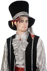 Для костюмов - Коварный Вампир
