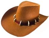 Ковбои и индейцы - Ковбойская шляпа Данди