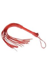Аксессуары - Красная плеть