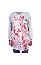 Женские костюмы - Кровавый фартук