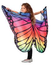 Пчелки и бабочки - Крылья бабочки