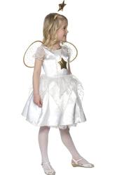 Ангелы - Костюм Ласковый ангел