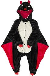 Кигуруми - Костюм Летучий мышонок