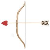 Купидоны - Лук стрела Купидона
