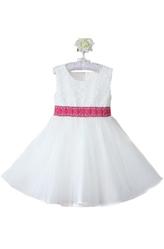 Костюмы для девочек - Костюм Маленькая невеста