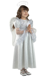 Праздники - Маленький ангелочек