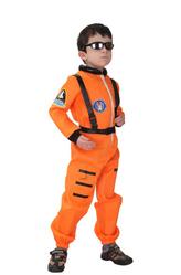Профессии - Костюм Маленький астронавт