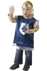 Рыцари - Костюм Маленький воин