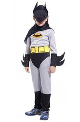Супергерои - Костюм Малыш Бэтмен