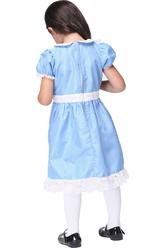 Праздники - Малышка Алиса